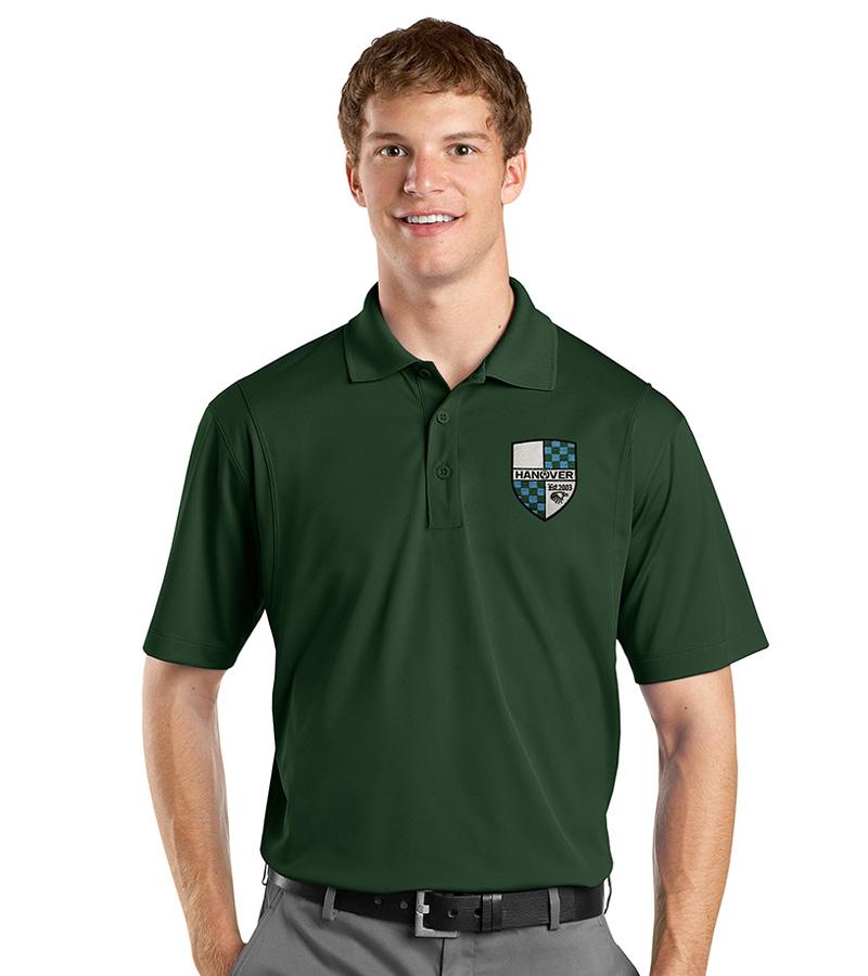 High School Soccer Shirt Designs High School Polo Shirts