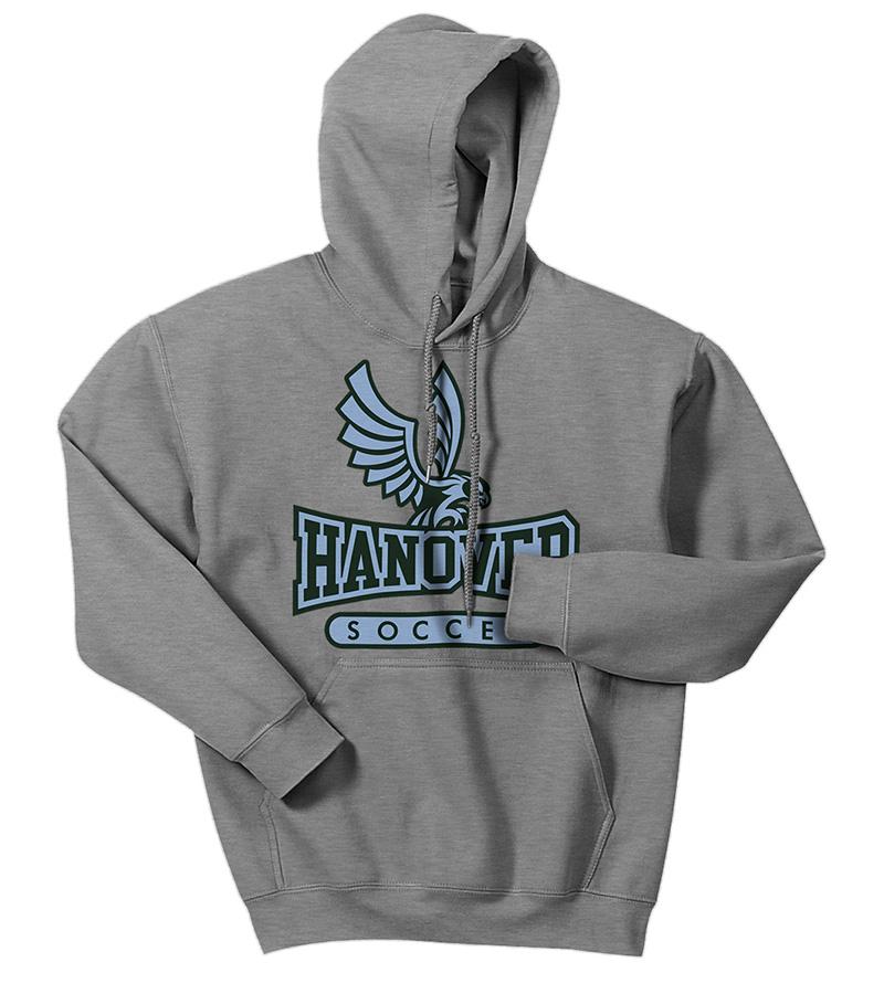 High School Soccer Shirt Designs Soccer Hoodies High School