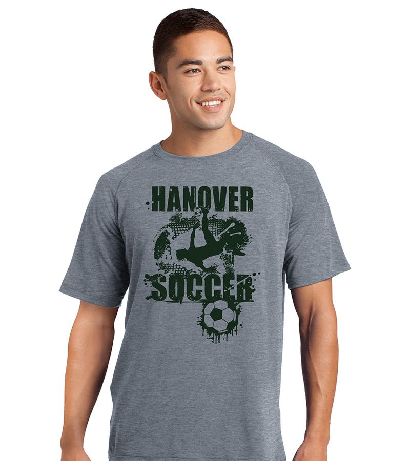 High School Soccer Shirt Designs High School Soccer t Shirts